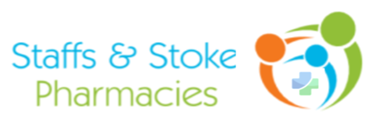 Staffordshire and Stoke Community Pharmacies